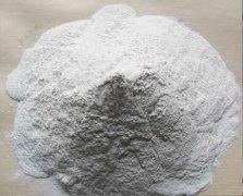水泥发泡板母料