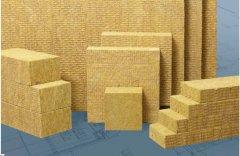 岩棉保温板与水泥发泡板哪种保温材料施工方便
